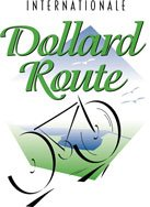 Dollart Route